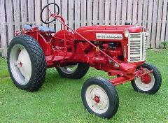 a t i s faq on farmall cubs antique tractor com world's oldest international tractor air filter 1957 lo boy paul bell '